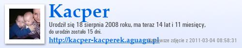 http://kacper-kacperek.aguagu.pl/suwaczek/suwak3/a.png